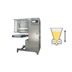 Maszyna do ciastek MINIMAX Uno