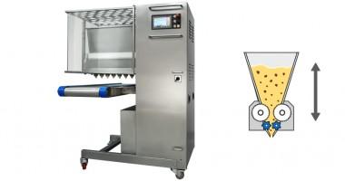 Maszyna do ciastek MINIMAX PLUS Uno