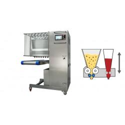 Maszyna do ciastek MINIMAX PLUS Combi